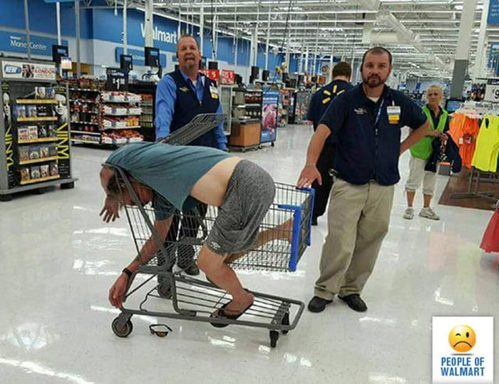 walmart s failure The failure of wal-mart in germany can be significantly attributed to its lack of understanding of german cultural values the company operated in the germany with the cultural values that it used to follow in usa for serving its customers.