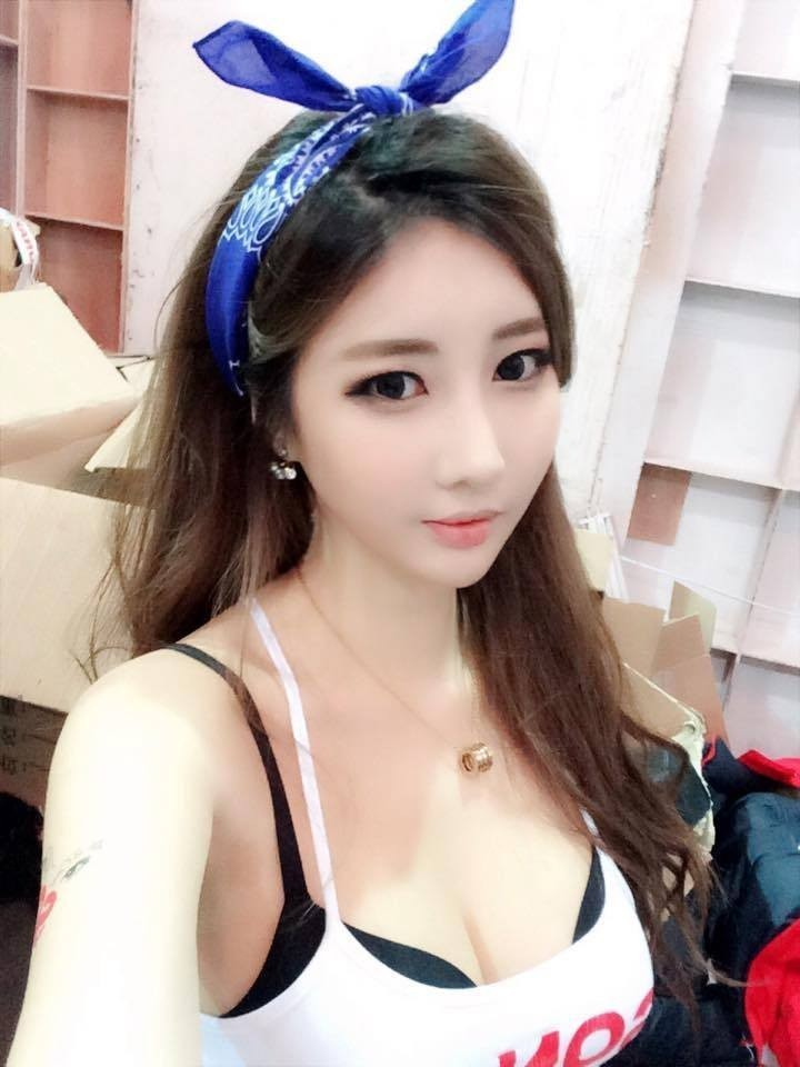 levelland single asian girls Georgetown, beautiful texas women, united states am a very loving, kind, passionate, honest and open person i like meeting new people and getting all good that the world can give us.