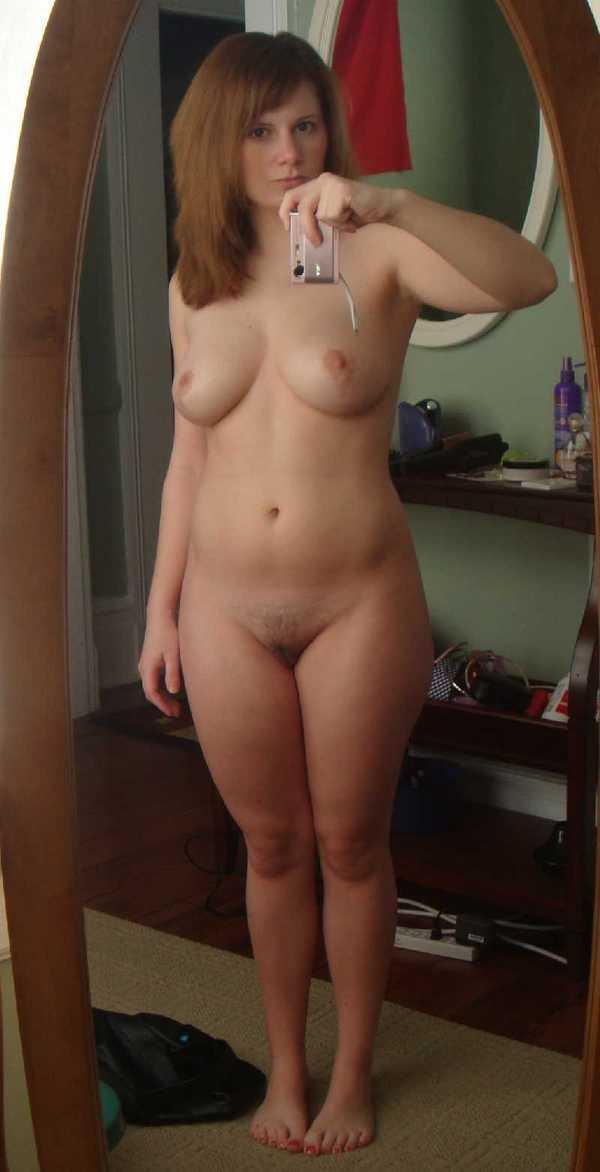 Sexy girls and oral sex