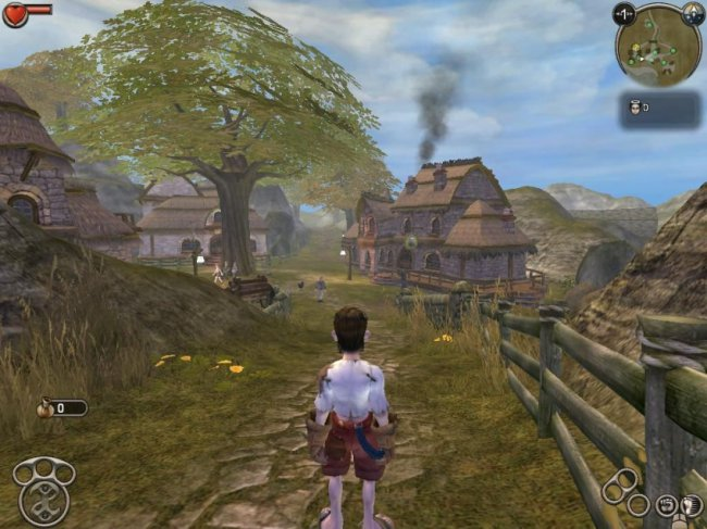 Год 2004: Half-Life 2, GTA: San Andreas, World of Warcraft лучшее, игры, 2004
