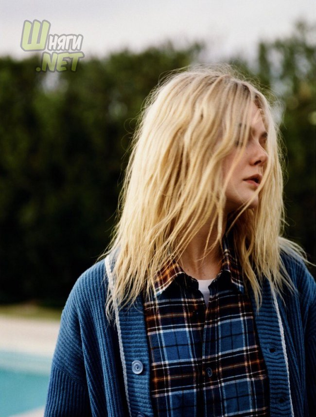 Дерзкая и неординарная Эль Фаннинг elle fanning, a rainy dayin new york, mary shelley, the vanishing of sidney hall