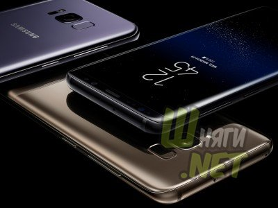 Samsung Galaxy C10 Plus, Nokia 7 Plus, Meizu E3, Microsoft Build 2018