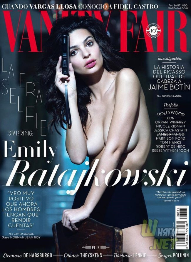 Обнаженная и дерзкая Эмили Ратаковски emily ratajkowski, gone girl, we are your friends, i feel pretty, in darkness
