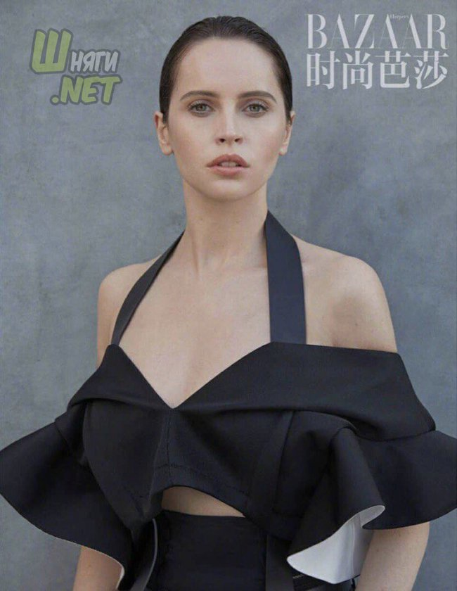 Элегантная и стильная Фелисити Джонс felicity jones, on the basis of sex, rogue one, the theory of everything, inferno