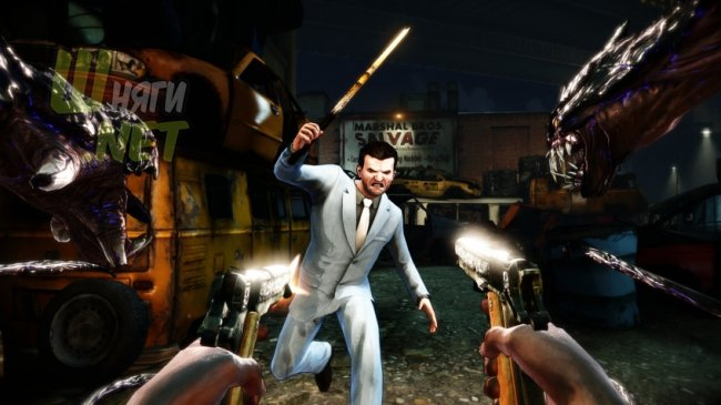 Лучшие игры. Год 2012 far cry 3, dishonored, xcom: enemy unknown