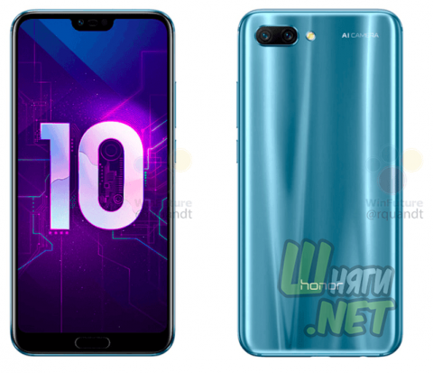 Секреты KOOLNEE K3, Samsung Galaxy S10, Apple Phone SE2, Honor MagicBook koolnee k3, samsung galaxy s10, apple phone se2, honor magicbook