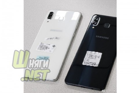 Секаретики: Samsung Galaxy A9 Star, Xiaomi Mi Band 3, Moto Z3 Play, iPhone X (2019) samsung galaxy a9 star, xiaomi mi band 3, moto z3 play, iphone x