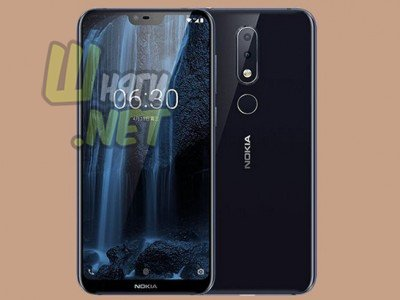 Секретики: Honor 9N, Vivo XPlay 7, Nokia 6.1 Plus, Samsung Galaxy S10