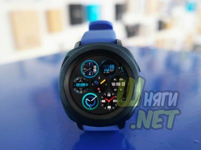 Секретики: Huawei Mate 20 Pro, Meizu 16, Samsung Galaxy Watch, Light L9