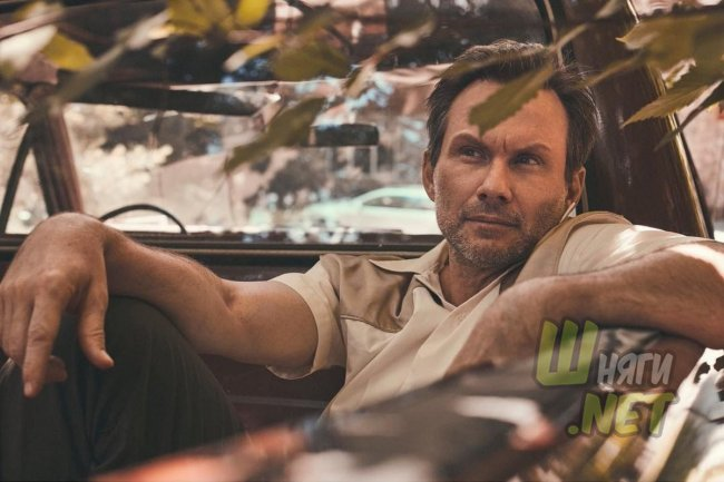 Кристиан Слэйтер для Mr. Porter. christian slater, mr robot, the public, the wife, true romance, heathers