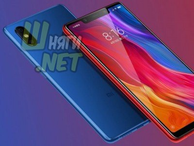 Секретики: Xiaomi Mi8 SE, Nubia Red Magic 2, Qualcomm Snapdragon 8150, Google Play Pass