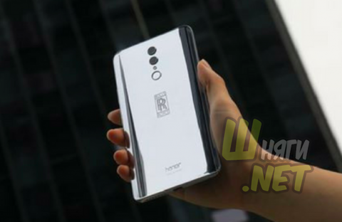 Секретики: Honor Note 10 Rolls Royce Edition, Samsung Galaxy Note9, Meizu 16 Plus honor note 10 rolls royce edition, samsung galaxy note9, meizu 16 plus