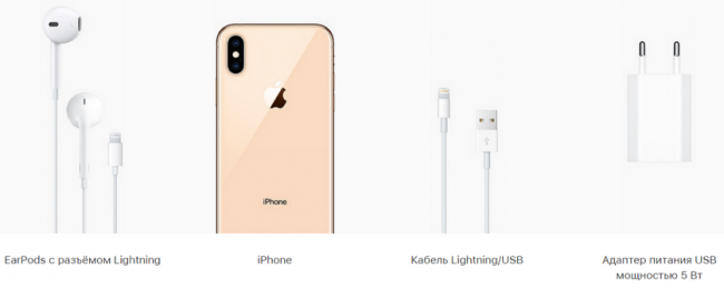 Чего нас лишила Apple apple, apple watch series 4, apple iphone xs, apple iphone xs max, apple iphone xr