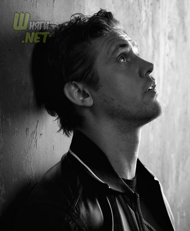 Бойд Холбрук для New York Post. boyd holbrook, logan, the predator, narcos, in the shadow of the moon, two one